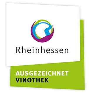 logo_rheinhessen_ausgezeichnet