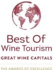 Best_of_Winetourism