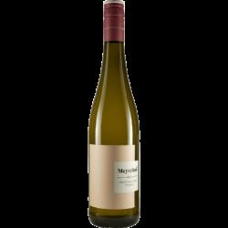 Weingut Meyerhof Sauvignon Blanc trocken