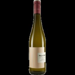 Weingut Meyerhof Kerner feinfruchtig