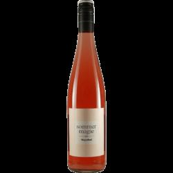 Weingut Meyerhof Sommermagie Rosé feinherb • Bio