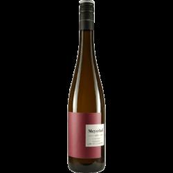 Weingut Meyerhof Flonheimer Riesling vom Rotliegenden trocken