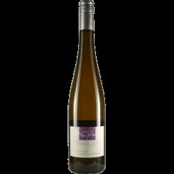 Weingut Meyerhof Riesling vom Rotliegenden trocken
