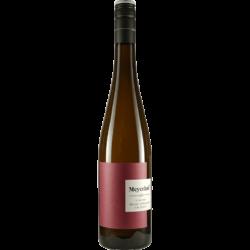 Weingut Meyerhof Flonheimer Grauer Burgunder vom Basalt trocken