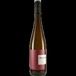 Weingut Meyerhof Flonheimer Chardonnay vom Löss trocken