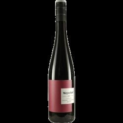 Weingut Meyerhof Flonheimer Cabernet Sauvignon - Merlot trocken