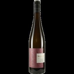 Weingut Meyerhof Uffhofener La Roche Riesling trocken