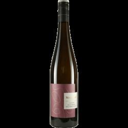 Weingut Meyerhof Flonheimer Geisterberg Sauvignon blanc trocken