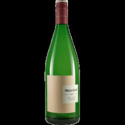 Weingut Meyerhof Cuvée Weiß feinherb • Bio