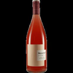 Weingut Meyerhof Cuvée Rosé feinfruchtig • Bio