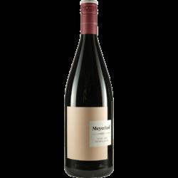 Weingut Meyerhof Cuvée Rot feinfruchtig