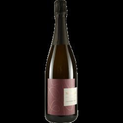 Weingut Meyerhof Chardonnay brut