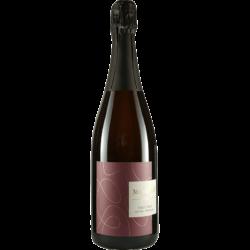 Weingut Meyerhof Pinot Rosé extra trocken