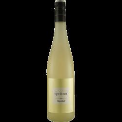 Weingut Meyerhof Spritzer Secco  • Bio