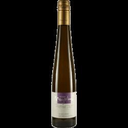 Weingut Meyerhof Flonheimer Geisterberg Huxelrebe Beerenauslese edelsüss